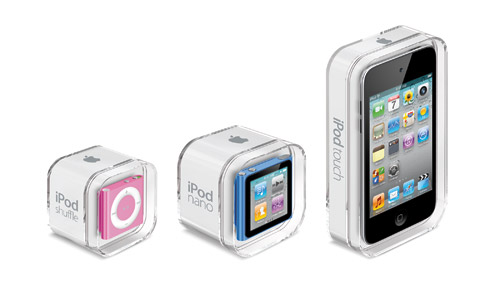 ipod-packaging