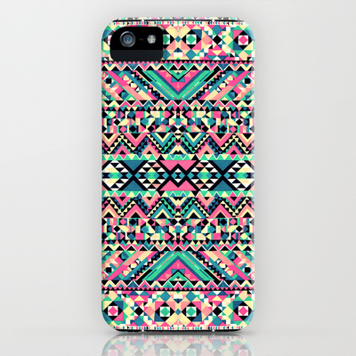 society6-iphone-cases-01
