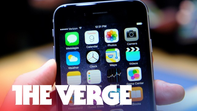 the-verge-live-iphone-6-and-appl-640x360