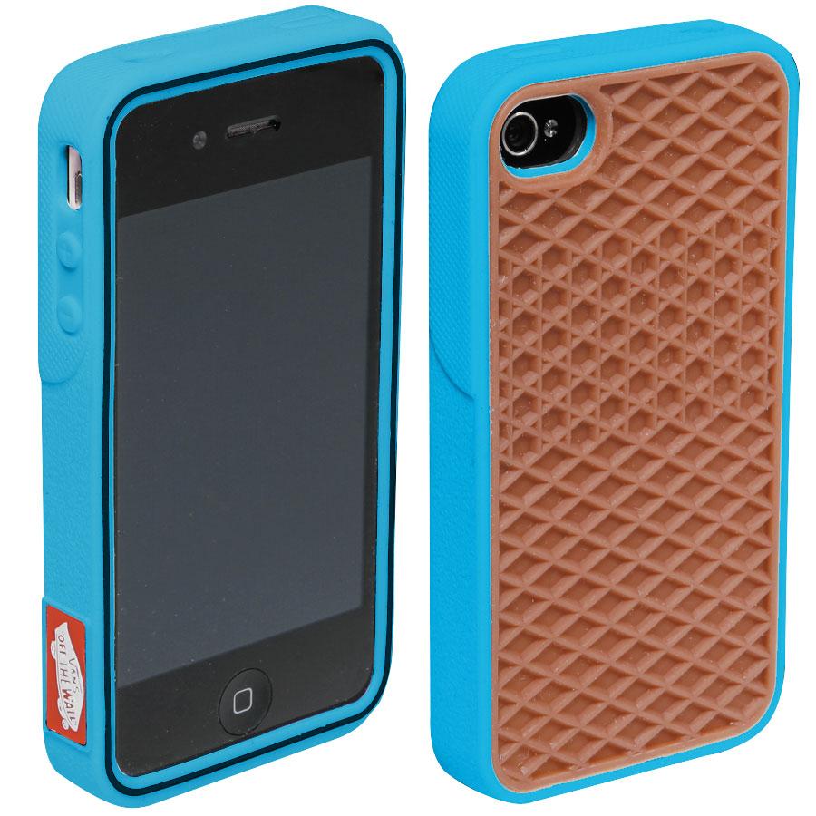 vans-iphone-4-iphone-case-blau-1150