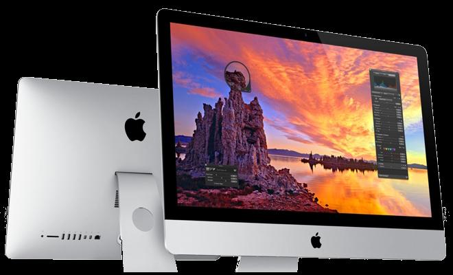 iMac-svetapple.sk