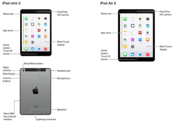 660x473xiPad-Air-2-iPad-mini-3