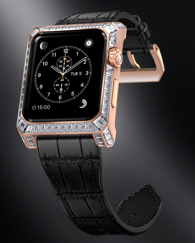 660x823xyvan-arpa-pine-apple-gold-diamonds-apple-watch-4