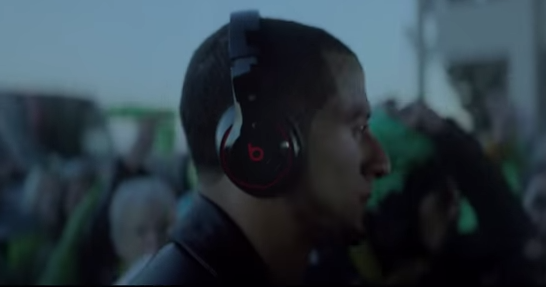 Bose-and-Beats-and-the-NFL