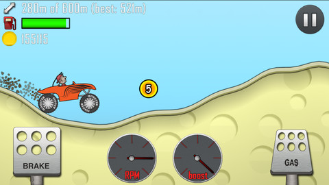 Hill-Climb-Racing-for-iPhone-iPad_2