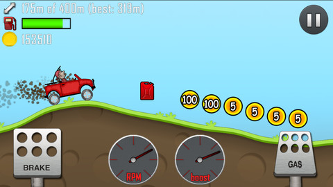 Hill-Climb-Racing-for-iPhone-iPad_5