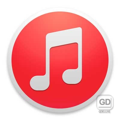 iTunes - svetapple.sk