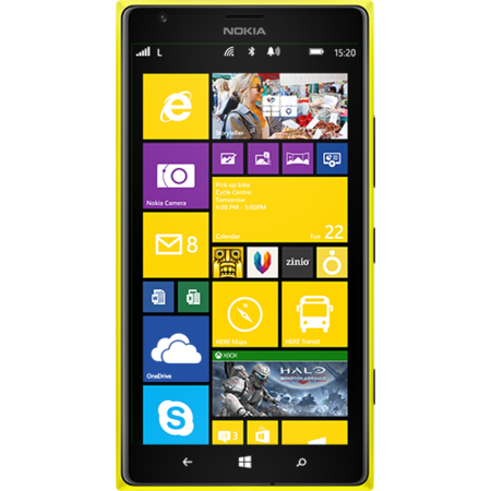 Nokia-Lumia-1520-front-png