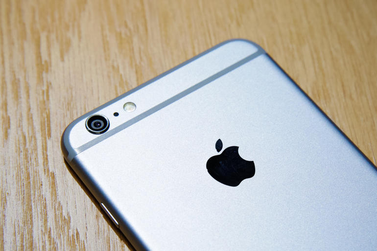 apple-iphone-6-plus-7
