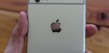 iPhone 6 Plus - svetapple.sk