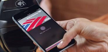 Apple Pay - svetapple.sk