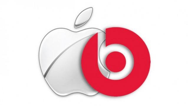 Beats Music pravdepodobne splynie s iTunes