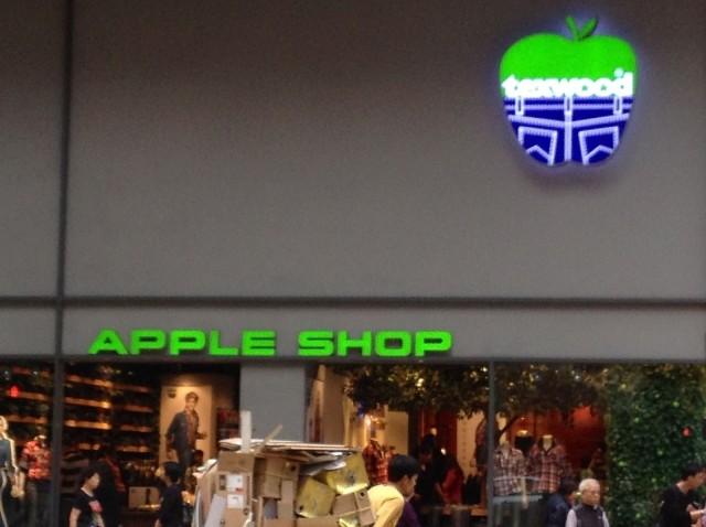 dabr5j7cxu52855b709f637-apple-fake-g