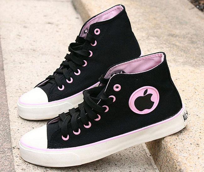 e52b0147c96dfd-fake-apple-sneakers-3