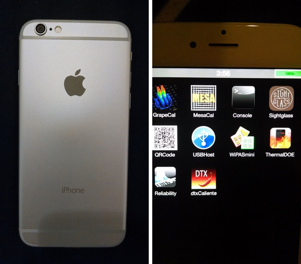 ebay-iphone-6-prototypeB