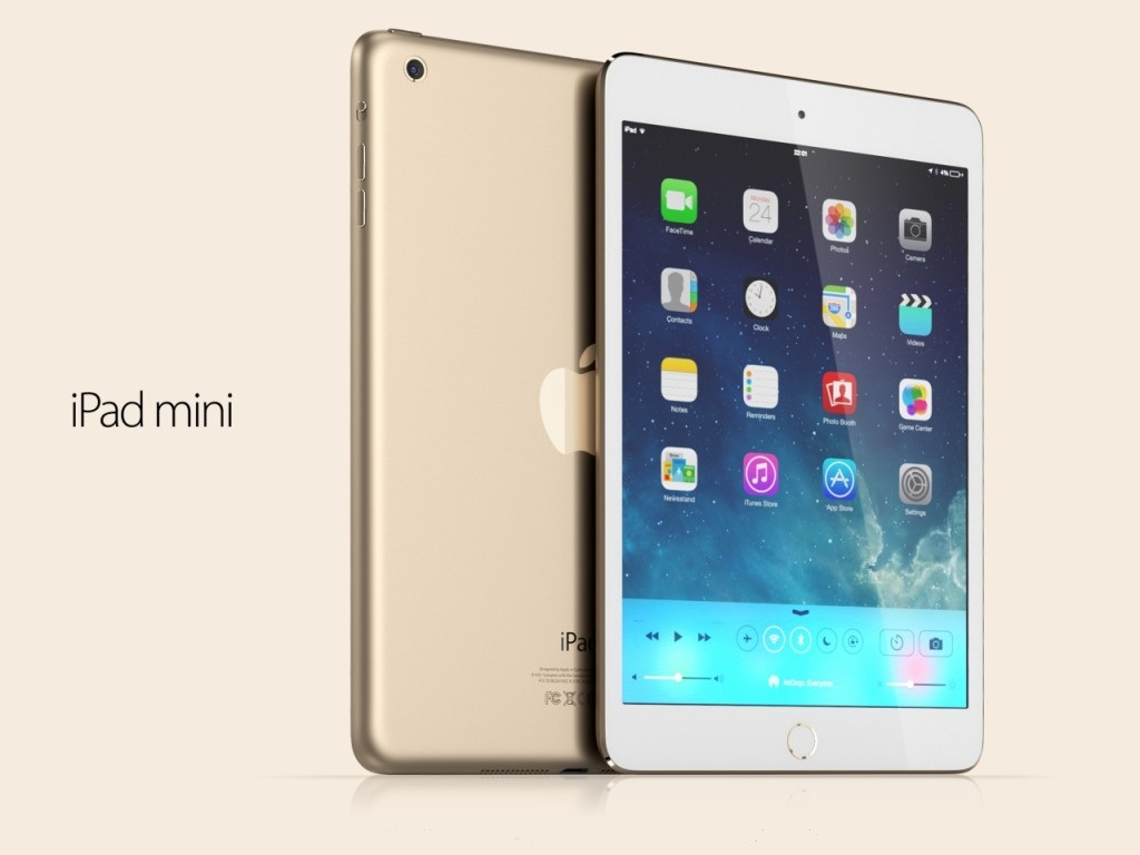 iPad-Air-in-Gold