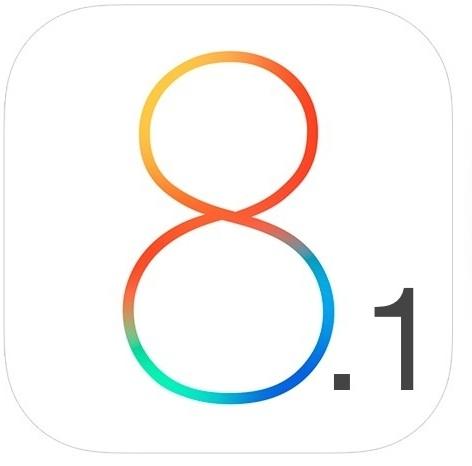 Ako nainštalovať iOS 8.1