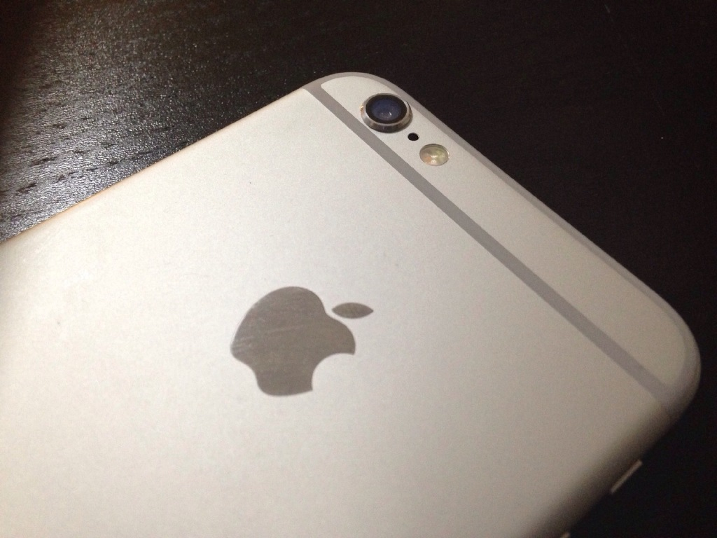 iphone-6-rear-camera