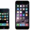 1 miliarda iOS zariadení!