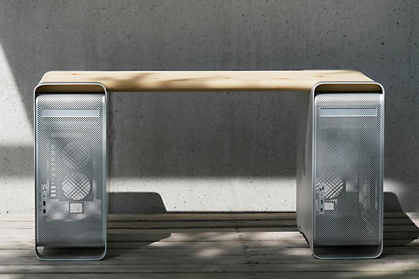 stolik z predu