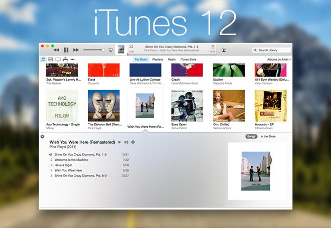 _uploads_2014_08_iTunes-12