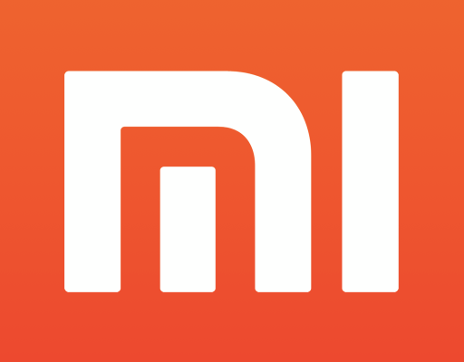 Xiaomi - svetapple.sk