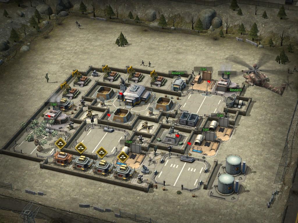 COD+Heroes+Base