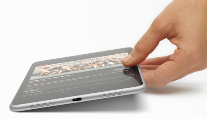 Nokia N1 - svetapple.sk