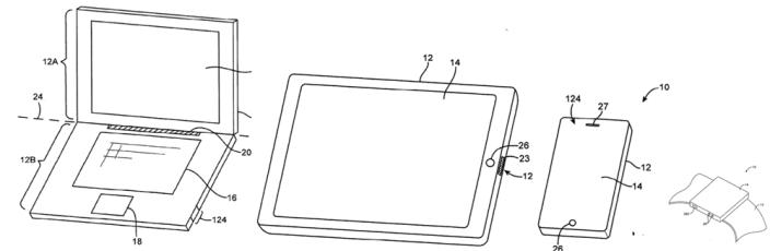 patentos 2