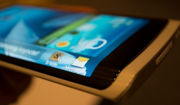 Samsung Note 4 Edge - svetapple.sk