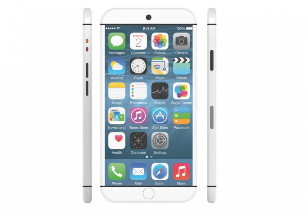 iPhone 7 -svetapple.sk