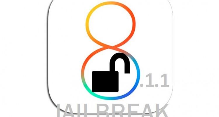 Jailbreak nainštalujete aj na verziu iOS 8.1.1! - svetapple.sk
