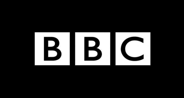 BBC - svetapple.sk