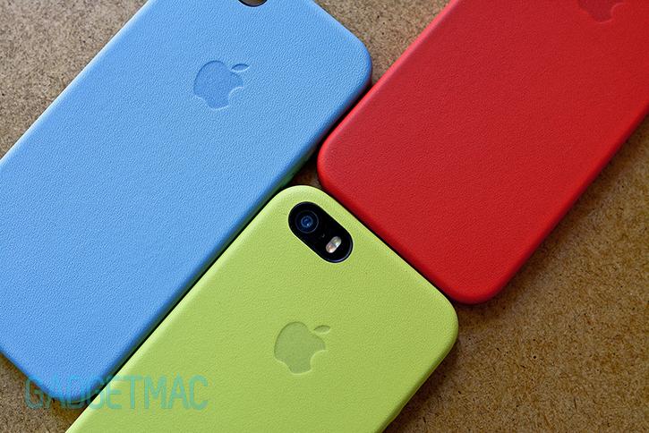 Apple Case - svetapple.sk