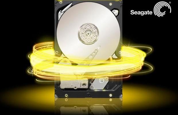 8TB pevný disk - svetapple.sk