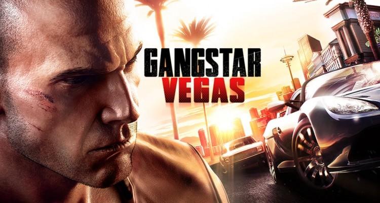 Gangstar Vegas- svetapple.sk