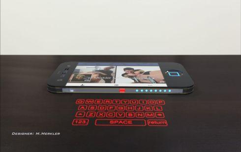 iPhone 8 koncept - svetapple.sk