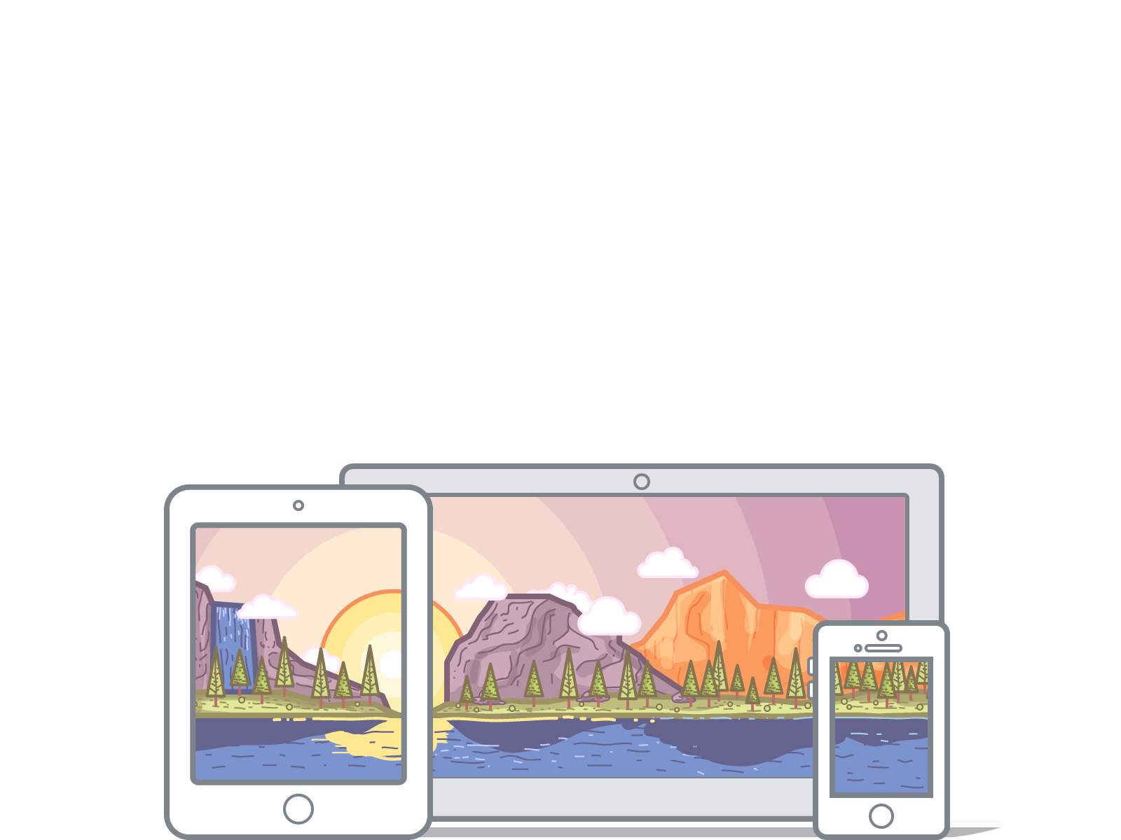 OS X - svetapple.sk