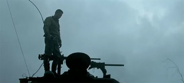 Sony Pictures - svetapple.sk