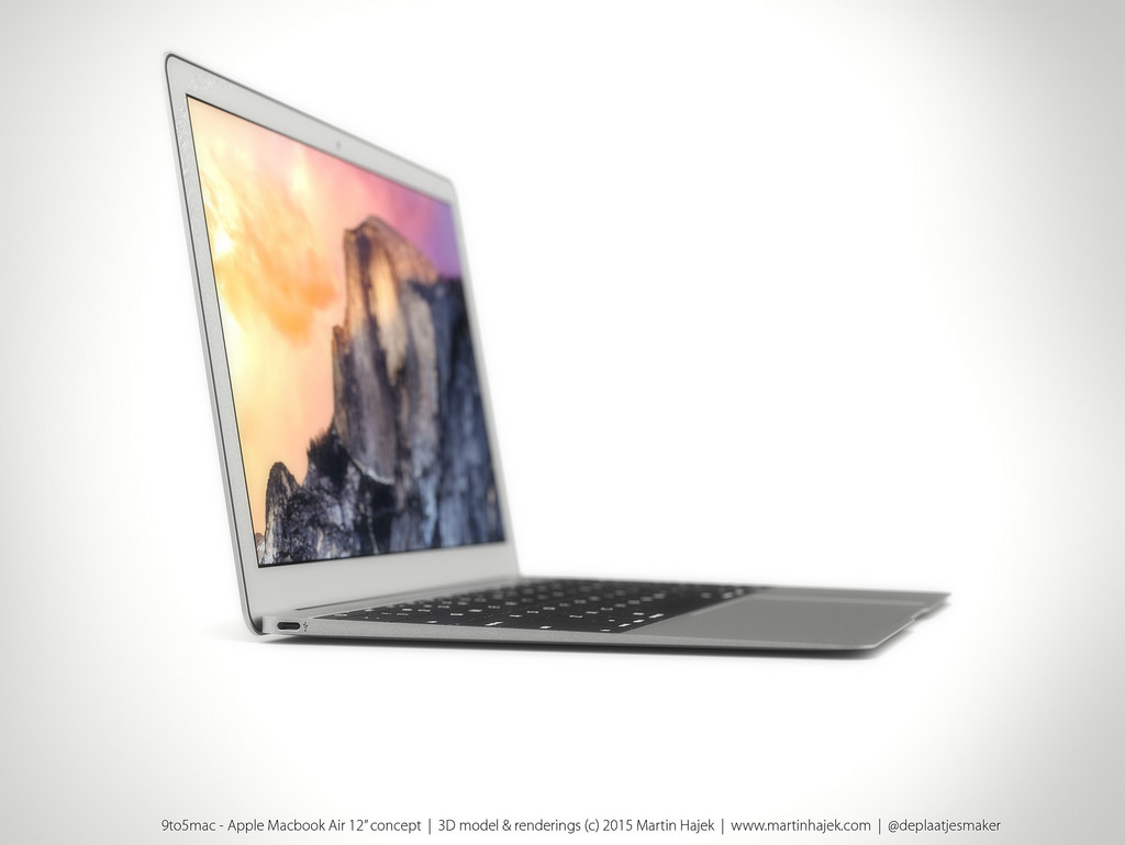 "MacBook Air 12"" - svetapple.ski"