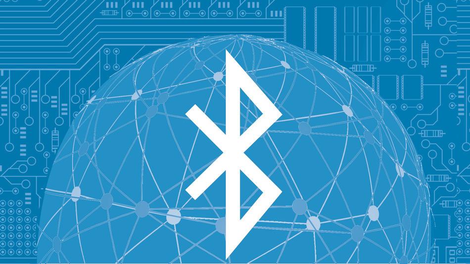 Bluetooth - svetapple.sk