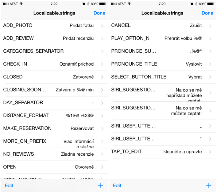 Siri-svetapple.sk