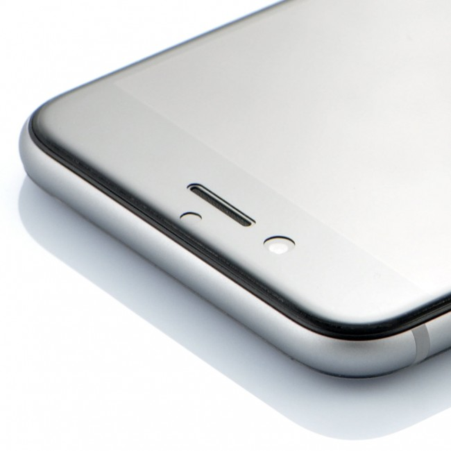 iPhone 6 fólia - svetapple.sk