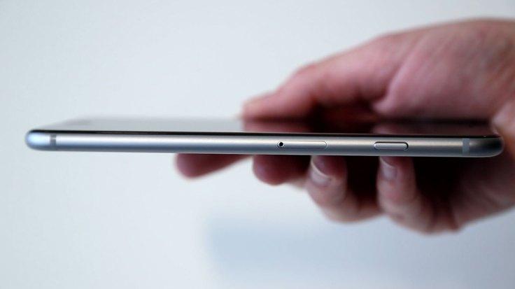 Apple iPhone 6 - svetapple.sk