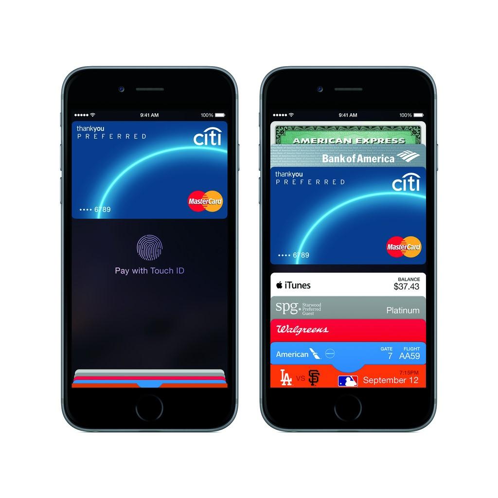 Apple Pay-svetapple.sk