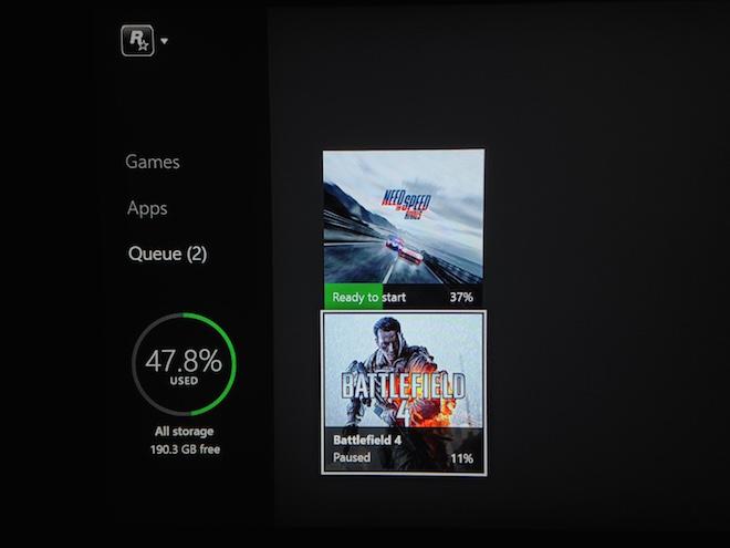 EA Access - svetapple.sk