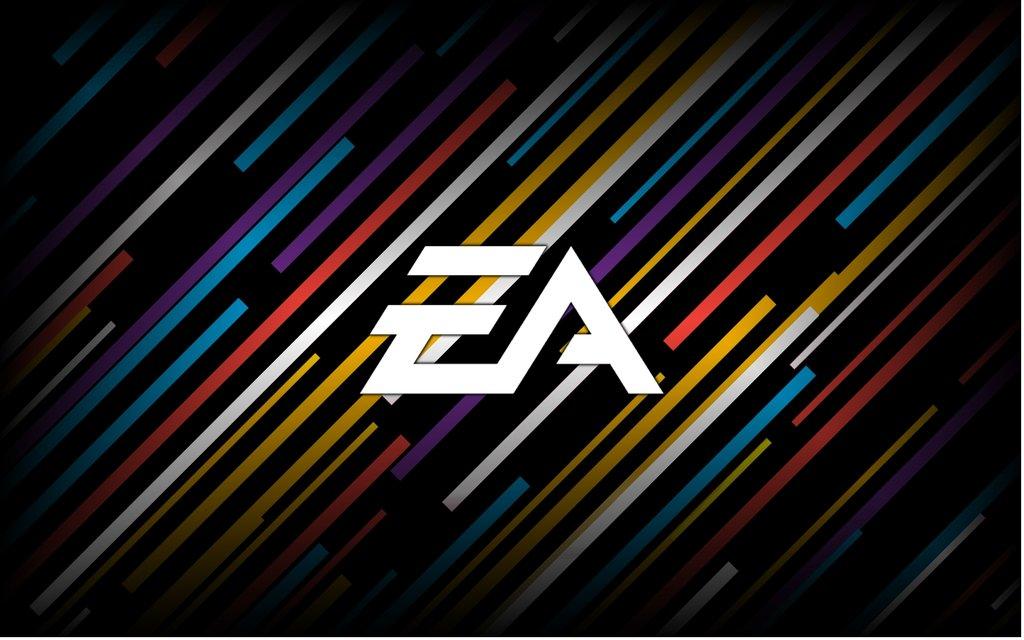EA - svetapple.sk