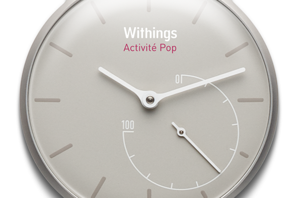 Withings Activité Pop-svetapple.sk