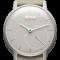 Withings Activité Pop – skvelé hodinky, so skvelými funkciami!