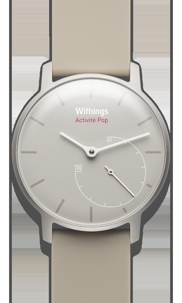 Withings Activité Pop-svetapple.sk